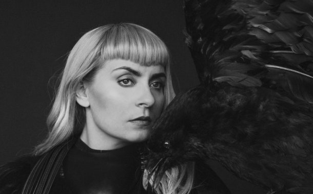 Interview with Scandinavian star Eivor