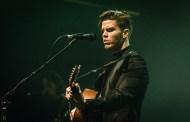 Live Photo Report: Kaleo live in London – January 31 2017