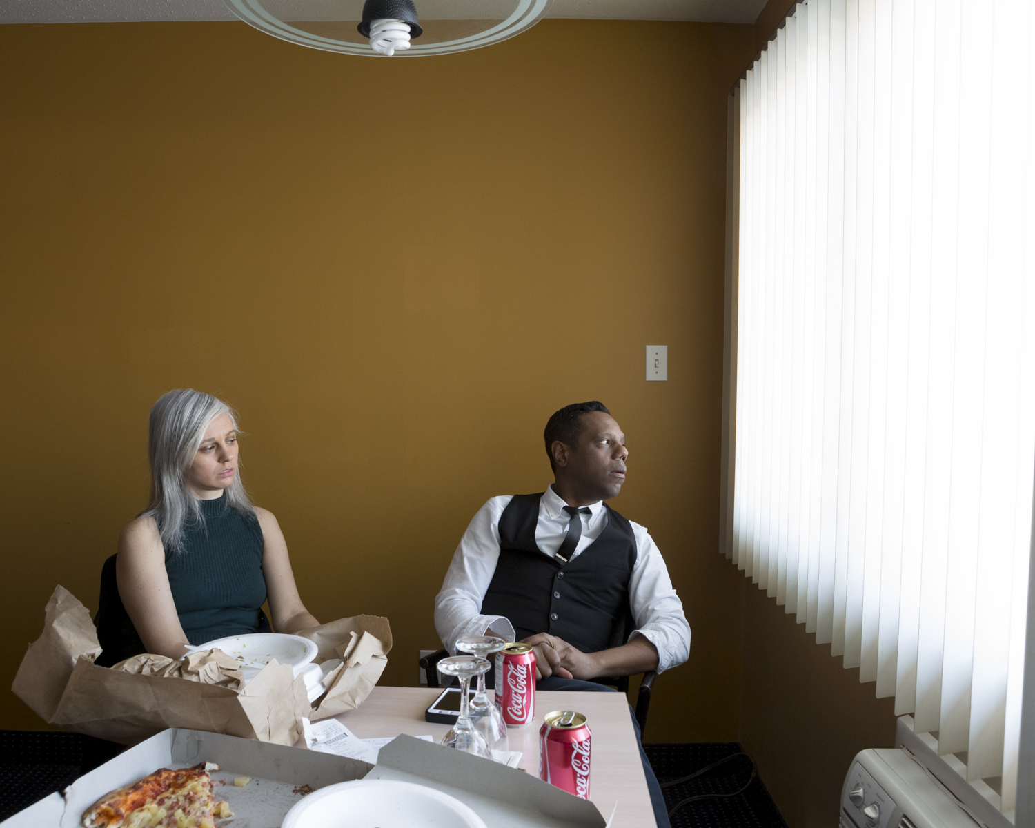 The Dears new album – Times Infinity Volume Two – Released Today