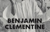 Benjamin Clementine shares exciting new single 'Jupiter'