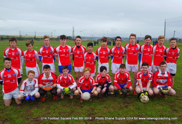 Feb 6 U14 Regional Football Cork (9)