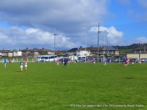 PPS Blitz 27th April Carrigtwohill 2016 (1)