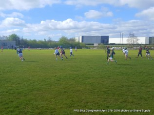 PPS Blitz 27th April Carrigtwohill 2016 (10)
