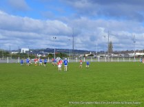 PPS Blitz 27th April Carrigtwohill 2016 (2)