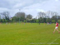Lord Mayors Cup CIT May 2016 (19)