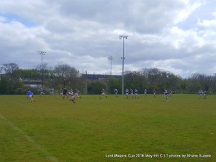 Lord Mayors Cup CIT May 2016 (27)