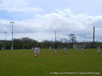 Lord Mayors Cup CIT May 2016 (38)