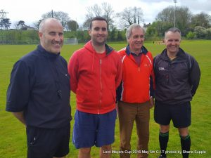 Lord Mayors Cup CIT May 2016 (5)