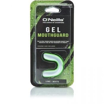 www.rebelogcoaching.com Mouthguards ge-mouth-guard-lime-1