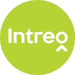 Intreo Logo Employment image001