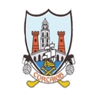 news logo cork crest