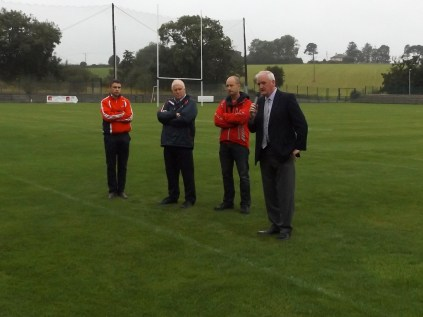 Rebel Og Hurling Launch (3)