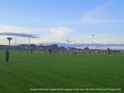 youghal-parish-league-finals-sept-2016-26