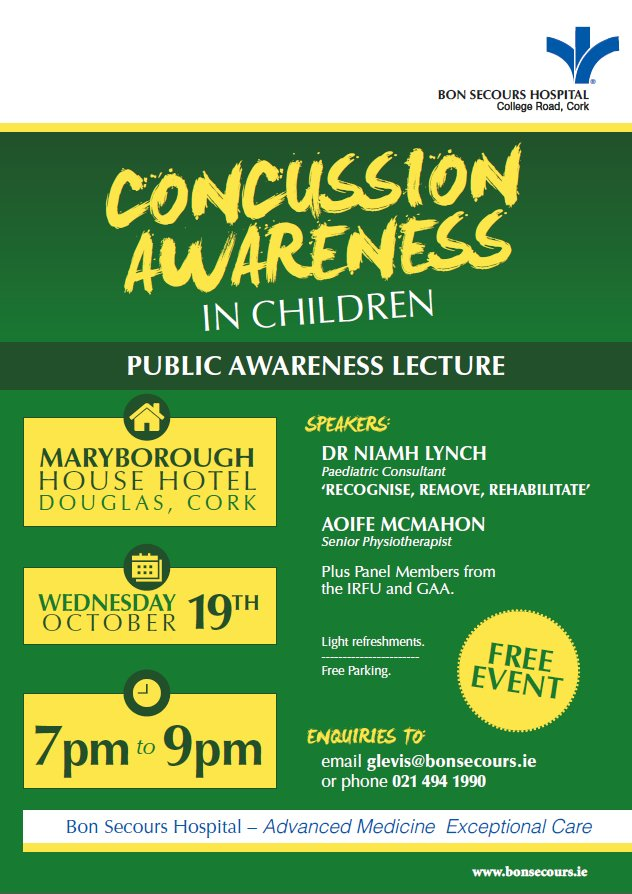 concussion-awareness-workshop