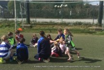 Kinsale Easter Camp-002
