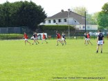 Lord Mayors Cup Football 17 (21)