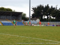 A Final Lord Mayors Cup Pairc Ui Rinn (13)
