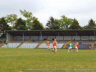 A Final Lord Mayors Cup Pairc Ui Rinn (18)