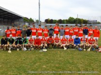 A Final Lord Mayors Cup Pairc Ui Rinn (2)