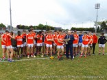 A Final Lord Mayors Cup Pairc Ui Rinn (32)