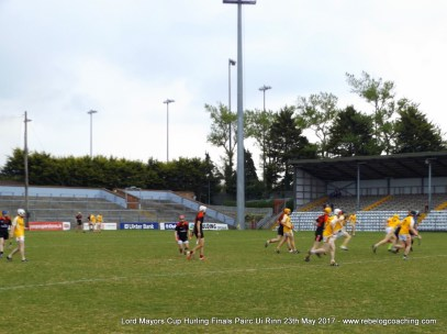 B Final Lord Mayors Cup Pairc Ui Rinn (28)