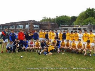 B Final Lord Mayors Cup Pairc Ui Rinn (33)