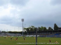 B Final Lord Mayors Cup Pairc Ui Rinn (4)