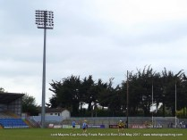 C Final Lord Mayors Cup Pairc Ui Rinn(19)