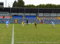 C Final Lord Mayors Cup Pairc Ui Rinn(24)