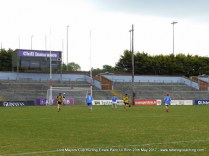 C Final Lord Mayors Cup Pairc Ui Rinn(25)