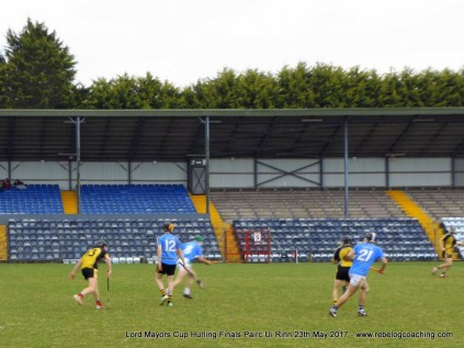C Final Lord Mayors Cup Pairc Ui Rinn(28)
