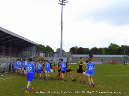 C Final Lord Mayors Cup Pairc Ui Rinn(34)