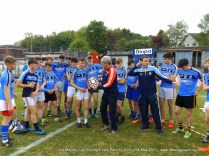 C Final Lord Mayors Cup Pairc Ui Rinn(35)