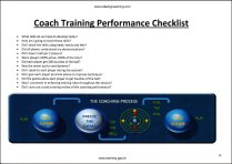 Coaching Manual 12