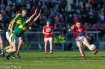 Cork V Kerry Munster Finals 2017 Denis O Flynn photos (24)