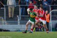 Cork V Kerry Munster Finals 2017 Denis O Flynn photos (31)