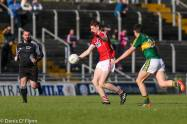 Cork V Kerry Munster Finals 2017 Denis O Flynn photos (33)