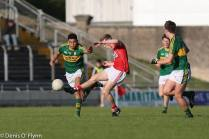 Cork V Kerry Munster Finals 2017 Denis O Flynn photos (37)