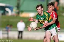 Cork V Kerry Munster Finals 2017 Denis O Flynn photos (38)
