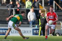 Cork V Kerry Munster Finals 2017 Denis O Flynn photos (5)