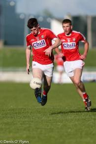 Cork V Kerry Munster Finals 2017 Denis O Flynn photos (53)