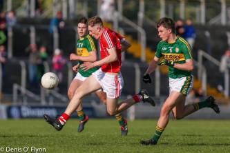 Cork V Kerry Munster Finals 2017 Denis O Flynn photos (57)