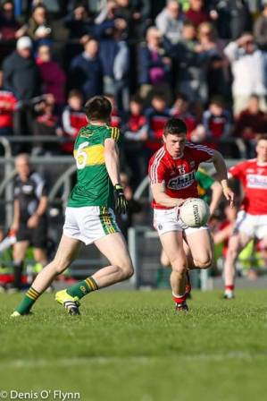 Cork V Kerry Munster Finals 2017 Denis O Flynn photos (64)