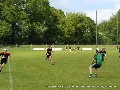 Lord Mayors Cup Group B(41)