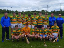 Munster 10s Carigtwohill 27th May (5)