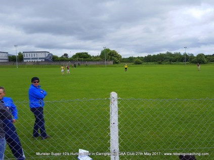 Munster 10s Carigtwohill 27th May (8)