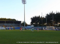 U17 F Cork V Lim May 2017 (41)