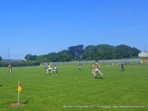 2017 Munster Feile Finals in Youghal(15)