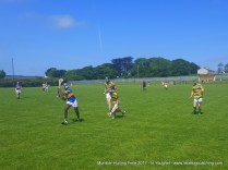 2017 Munster Feile Finals in Youghal(22)