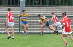 MunsterGAAOgPheil2017 Action03
